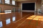体育室.JPG