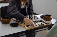 囲碁.JPGのサムネール画像