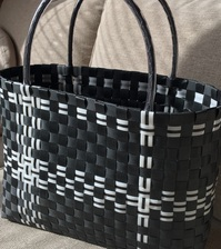 ハンドメイドバッグのサムネール画像のサムネール画像のサムネール画像