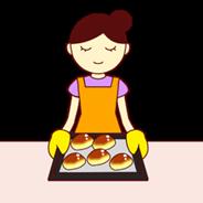 Bounoさんのパン.png